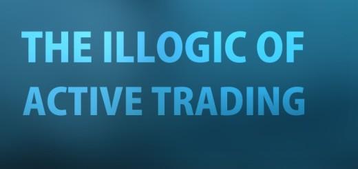 Tastytrade options trading