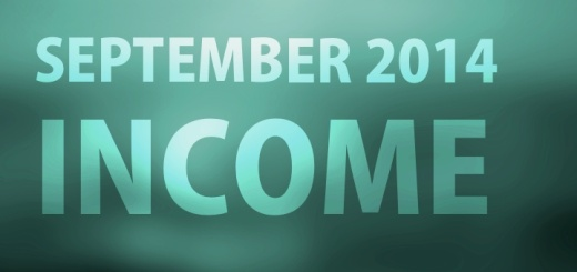 20141006_septemberincome