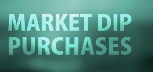 20141015_marketdip